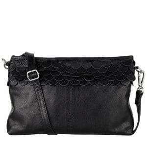 Chabo-Bags-Leren-Oasis-Small-Black-3.jpg