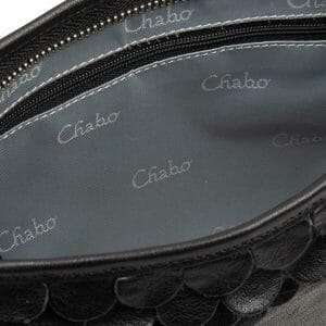 Chabo-Bags-Leren-Oasis-Small-Black-4.jpg