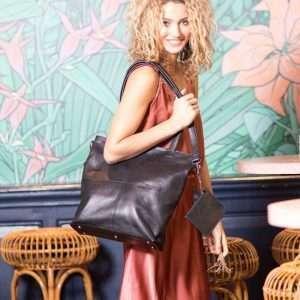 Chabo-Bags-Leren-Street-Ox-Kate-s4.jpg