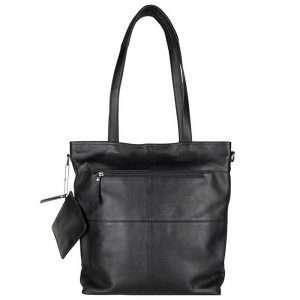 Chabo-Bags-Leren-Street-Ox-Kate-zwart-1.jpg