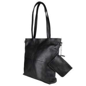 Chabo-Bags-Leren-Street-Ox-Kate-zwart-2.jpg