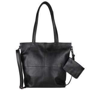 Chabo-Bags-Leren-Street-Ox-Kate-zwart-3.jpg
