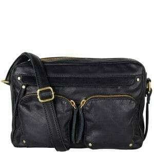 Chabo-Bags-Black-Gold-Bo-Bag-Big-1.jpg