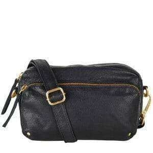 Chabo-Bags-Black-Gold-Bo-Bag-Small-1.jpg