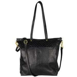 Chabo-Bags-Black-Gold-Oasis-Big-1.jpg