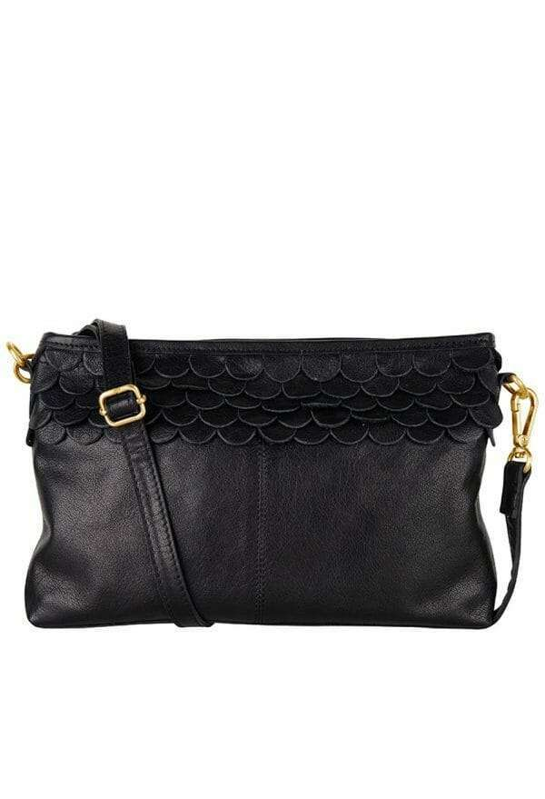 Chabo-Bags-Black-Gold-Oasis-Small-1.jpg