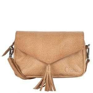 Chabo-Bags-Leren-Ziggy-Bag-Sand-1.jpg