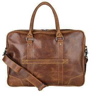 Chabo-Bags-Montreal-Laptop-Bag-Big-1.jpg