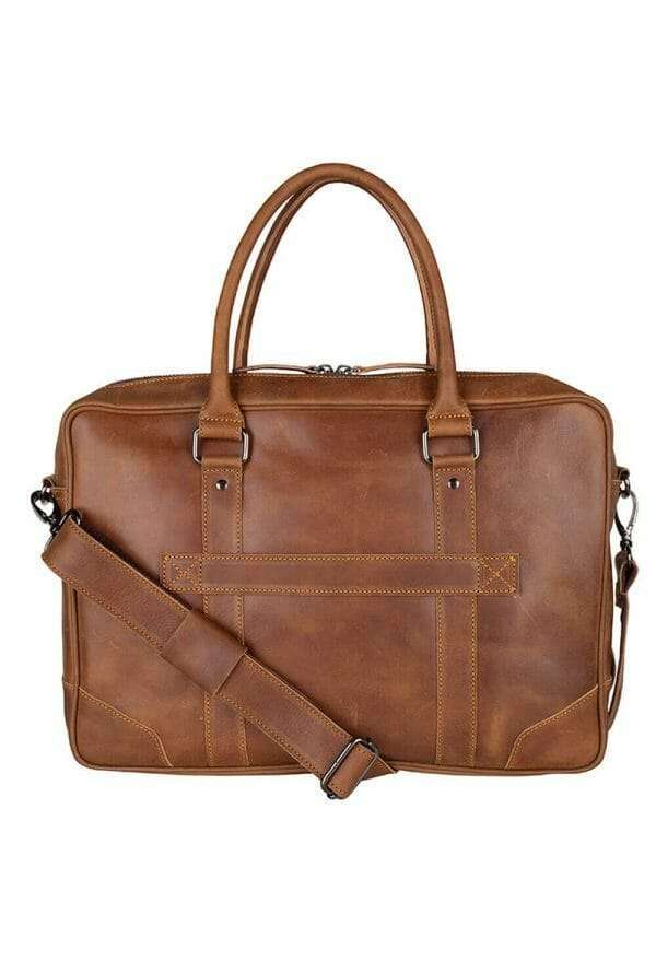 Chabo-Bags-Montreal-Laptop-Bag-Big-2.jpg