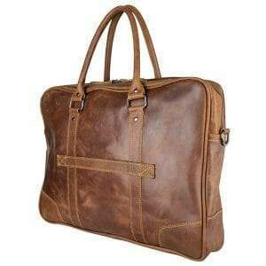 Chabo-Bags-Montreal-Laptop-Bag-Big-3.jpg