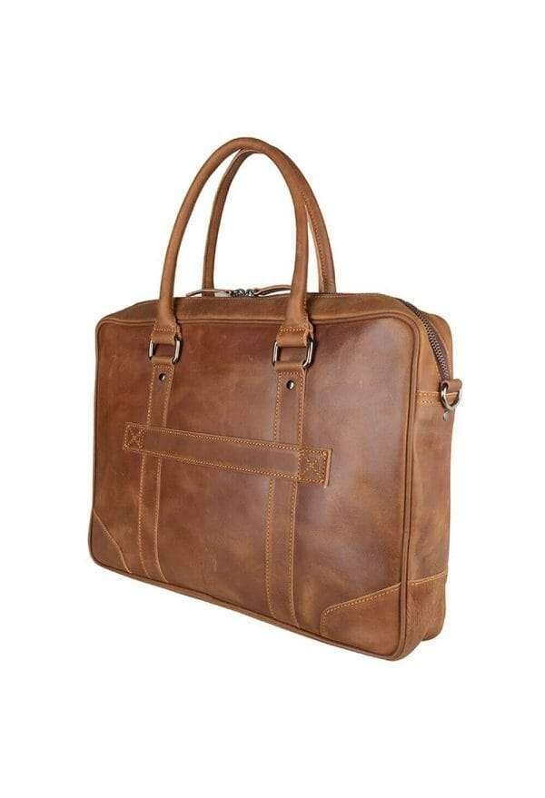 Chabo-Bags-Montreal-Laptop-Bag-Big-4.jpg