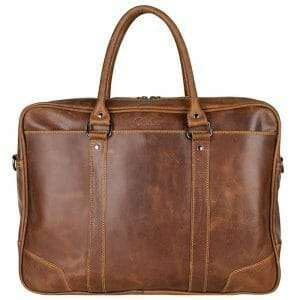 Chabo-Bags-Montreal-Laptop-Bag-Big-5.jpg
