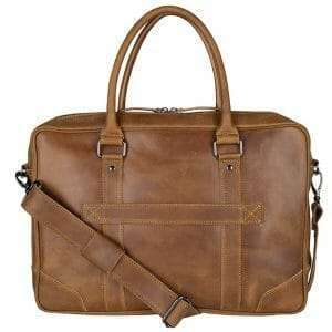Chabo-Bags-Montreal-Laptop-Bag-Small-1.jpg