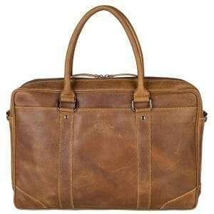 Chabo-Bags-Montreal-Laptop-Bag-Small-2.jpg