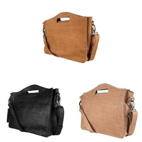 Chabo-Bags-Sevilla-Bag-all-colours.jpg