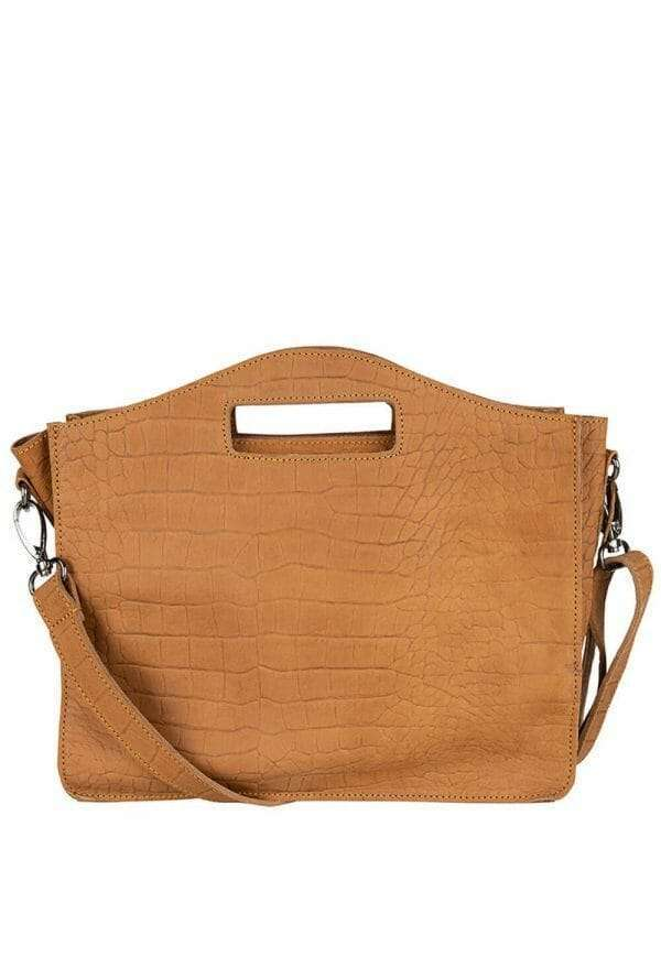 Chabo-Bags-Sevilla-Bag-camel-1.jpg