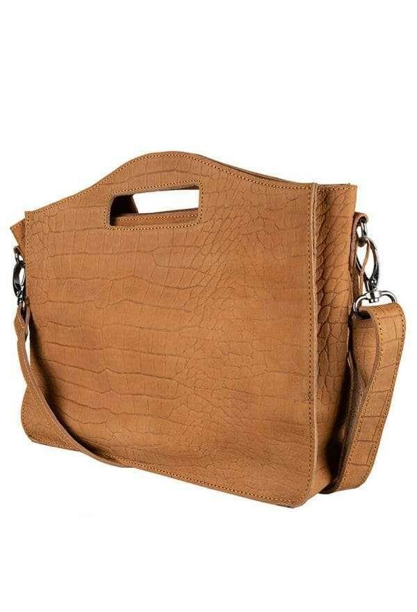 Chabo-Bags-Sevilla-Bag-camel-2.jpg