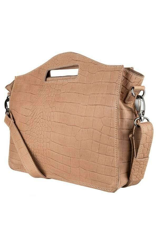 Chabo-Bags-Sevilla-Bag-sand-1.jpg