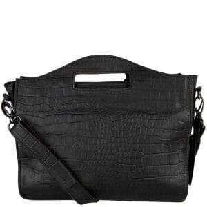 Chabo-Bags-Sevilla-Bag-zwart-1.jpg