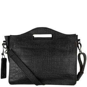 Chabo-Bags-Sevilla-Bag-zwart-2.jpg