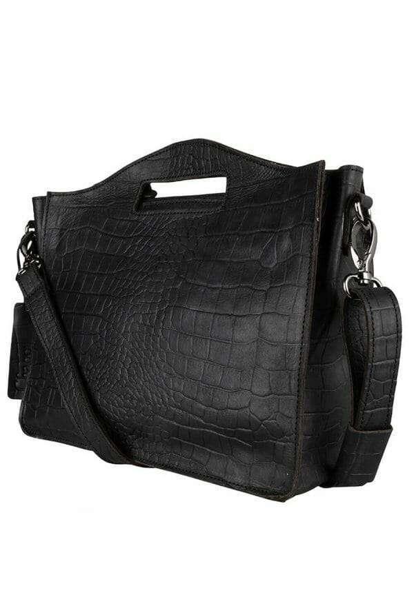 Chabo-Bags-Sevilla-Bag-zwart-3.jpg