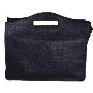 Chabo-Bags-Sevilla-Bag-zwart-4.jpg