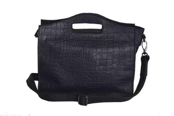 Chabo-Bags-Sevilla-Bag-zwart-5.jpg