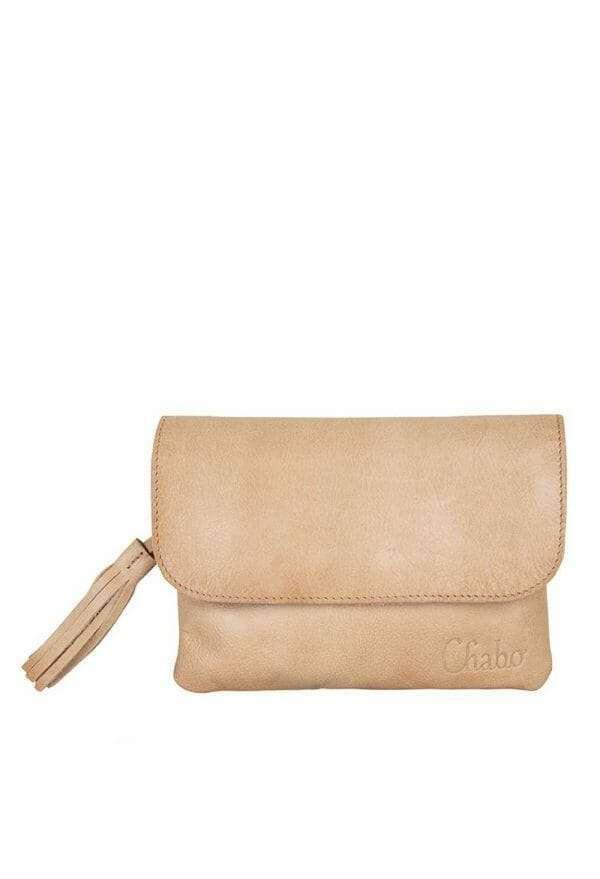 Chabo-Bags-leren-Little-Bink-Sand-6.jpg