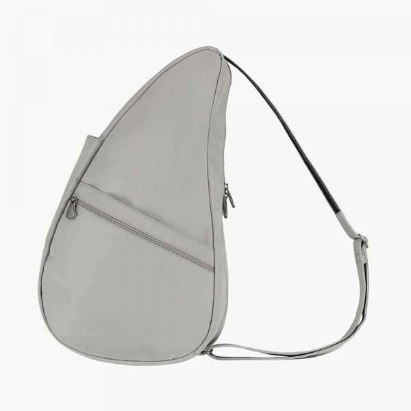 Healthy-Back-Bag-Microfibre-SM-Dove-Grey-.jpg