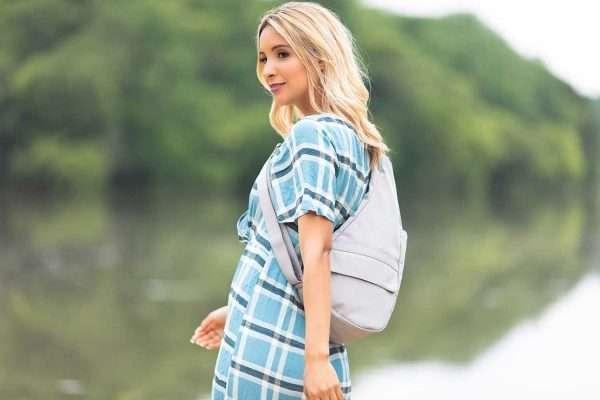 Healthy-Back-Bag-Microfibre-SM-Dove-Grey-4.jpg