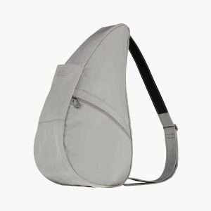 Healthy-Back-Bag-Microfibre-SM-Dove-Grey1.jpg
