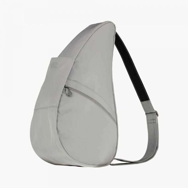 Healthy-Back-Bag-Microfibre-SM-Dove-Grey1.jpg