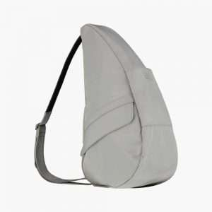 Healthy-Back-Bag-Microfibre-SM-Dove-Grey2.jpg