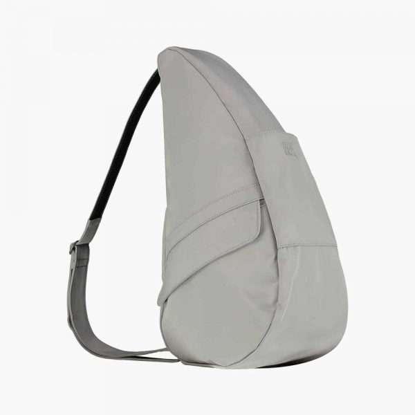 Healthy-Back-Bag-Microfibre-SM-Dove-Grey2.jpg