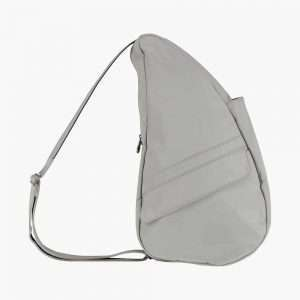 Healthy-Back-Bag-Microfibre-SM-Dove-Grey3.jpg