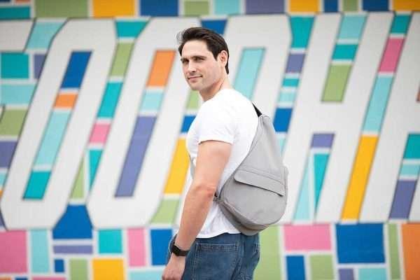 Healthy-Back-Bag-Microfibre-SM-Dove-Grey6.jpg