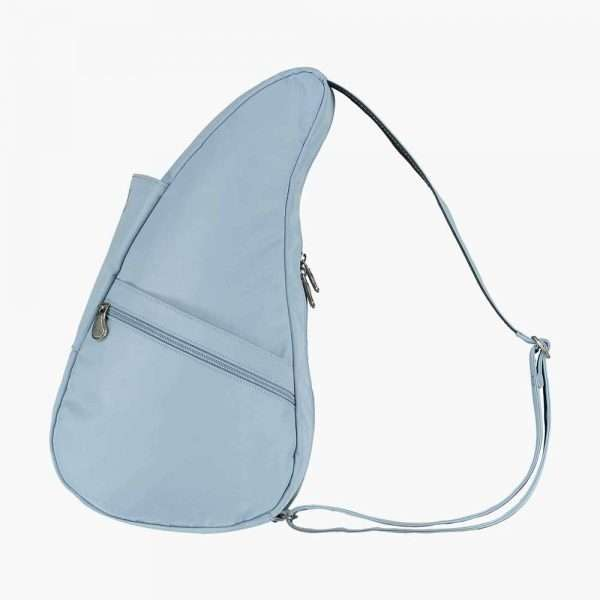Healthy-Back-Bag-Microfibre-Small-Misty-Blue-7303-MI.jpg