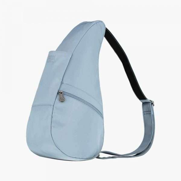 Healthy-Back-Bag-Microfibre-Small-Misty-Blue-7303-MI2.jpg