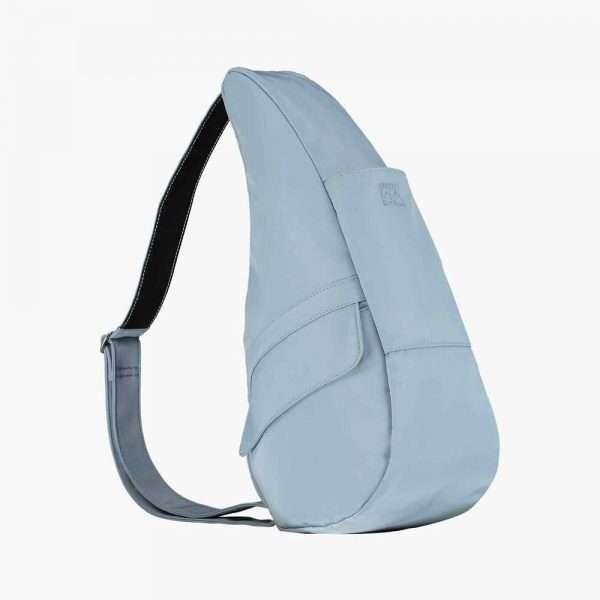 Healthy-Back-Bag-Microfibre-Small-Misty-Blue-7303-MI3.jpg