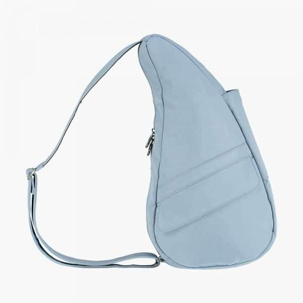 Healthy-Back-Bag-Microfibre-Small-Misty-Blue-7303-MI4.jpg