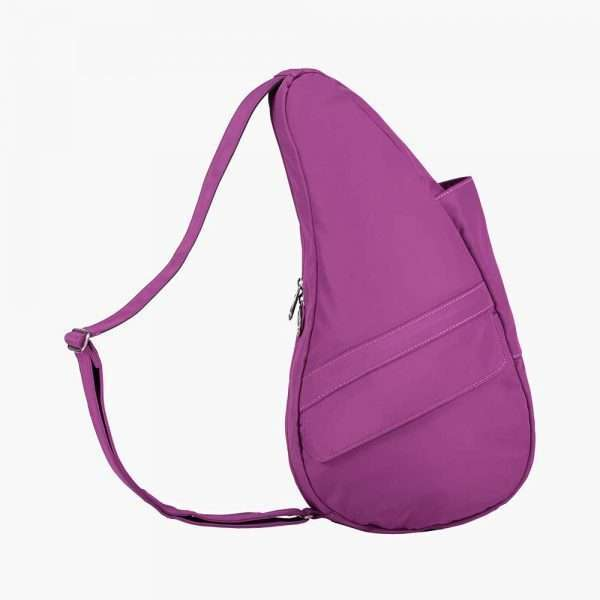 Healthy-Back-Bag-Microfibre-Small-Mulberry-7303-MY.jpg