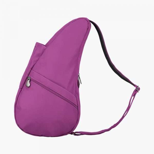 Healthy-Back-Bag-Microfibre-Small-Mulberry-7303-MY1.jpg