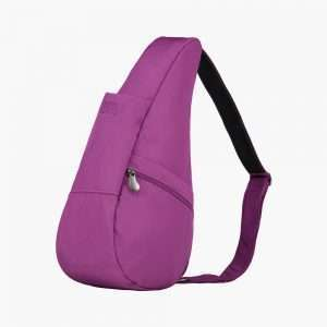 Healthy-Back-Bag-Microfibre-Small-Mulberry-7303-MY2.jpg