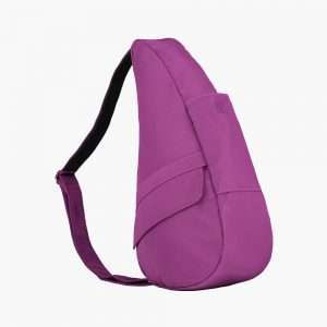 Healthy-Back-Bag-Microfibre-Small-Mulberry-7303-MY3.jpg