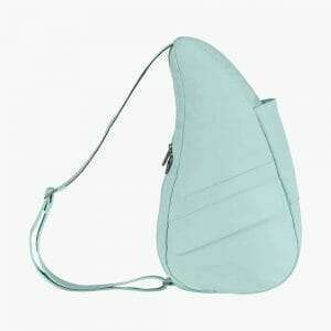 Healthy-Back-Bag-Microfibre-Small-Neo-Mint-7303-NM-1.jpg