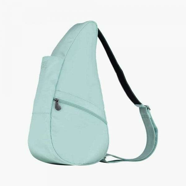 Healthy-Back-Bag-Microfibre-Small-Neo-Mint-7303-NM-2.jpg