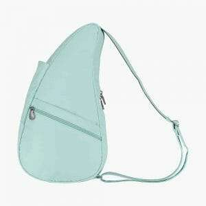 Healthy-Back-Bag-Microfibre-Small-Neo-Mint-7303-NM-3.jpg