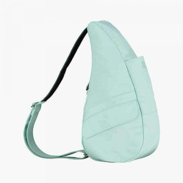 Healthy-Back-Bag-Microfibre-Small-Neo-Mint-7303-NM.jpg