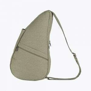 Healthy-Back-Bag-SM-Hemp-Dune-1-.jpg