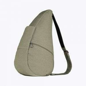 Healthy-Back-Bag-SM-Hemp-Dune-2.jpg